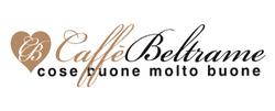 Caffe Beltrame